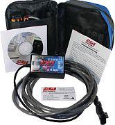 CDI Electronics 5310118M Meds Merc Software