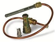 Camco 09253 Thermocouple KIT12IN