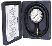 Camco 10389 Test Gas Gauge