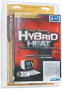 Camco 11673 Hot Water Hybrid Heat 6 Gal.