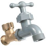 Camco 22475 Water Diverter