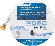 Camco 22733 Taste Pur 25´ Fresh Water Hose