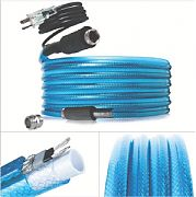 Camco 22900 12´ Drinking Water Hose Heated