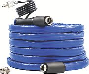Camco 22911 Hose Heated Drinking Water 25´