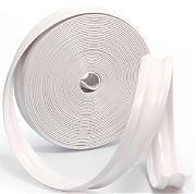 Camco 25302 1 Inch White Insert 1000´ Roll