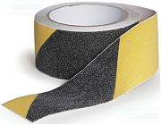 Camco 25405 Grip Tape 2INX15´ Yellow