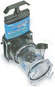 Camco 39062 Dual Flush Pro