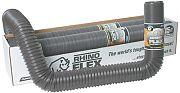 Camco 39681 Rhinoflex 15´ Sewer Hose