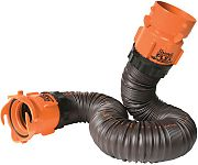 Camco 39764 10´ Extension with  Swvl Bayonet