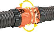 Camco 39821 Rhinoflex Coupler