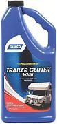 Camco 40603 32oz Trailer Glitter