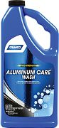Camco 40611 Aluminum Care Wash Pro 32oz