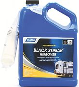 Camco 41007 Black Streak Remover Gallon