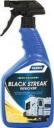 Camco 41008 Black Streak Remover Pro 32oz