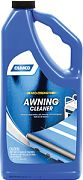 Camco 41024 Awning Cleaner Pro 32 Oz