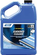 Camco 41028 Awning Cleaner Pro 1 Gal