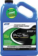 Camco 41068 Pro Tec Rubber Roof Clean 1GAL