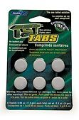 Camco 41152 Tst Tabs