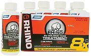 Camco 41511 Rhino Holding Tnk Treat 8 4 Oz