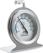 Camco 42114 Thermometer
