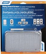 Camco 42140 Flying Insect Screen/ Fur 100