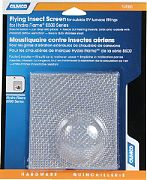 Camco 42142 Flying Insect Screen Fur 300