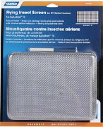 Camco 42146 Flying Insect Screen/ WH600