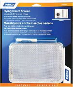 Camco 42155 Insect Screen Atwood