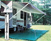 Camco 42563 Awning Stabilizer Kit