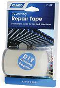 Camco 42613 Awning Repair Tape