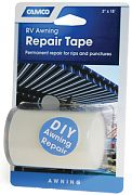 Camco 42623 Awning Repair Tape 5IN