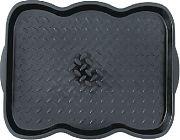 Camco 42894 Multi Purpose Shoe Tray