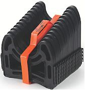 Camco 43041 Sidewinder Plastic Sewer