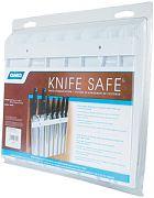 Camco 43583 Knife Storage Safe