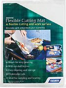 Camco 43770 Flexible Cutting Mat 11.5X15IN
