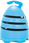 Camco 44180 Fridge Odor Absber Adjustable