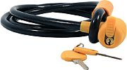Camco 44290 Powergrip Cable with Lock