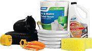 Camco 44760 Starter Kit Bucket Level 1