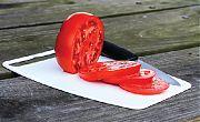 Camco 51300 Cutting Board Plastic White