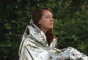 Camco 51322 Emergency Blanket