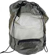 Camco 51338 Laundry Bag