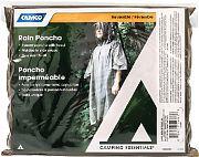 Camco 51360 Rain Poncho Vinyl