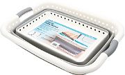Camco 51903 Collapsible Utility Basket LG