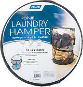 Camco 51977 Pop Up Laundry Hamper