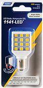 Camco 54604 12 LED Swivel Wht Bulb 200LM