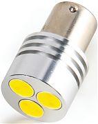 Camco 54616 Bulb LED BA15S Spotlight 150ML