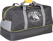 Camco 55014 Powergrip Duffle Bag