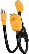 Camco 55025 Power Grip Power Maximizer