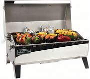 Camco 57251 Grill Olympian 4500 Gas