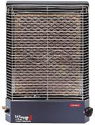Camco 57351 8000 BTU Catalytic Heater